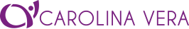 CarolinaVera Logo
