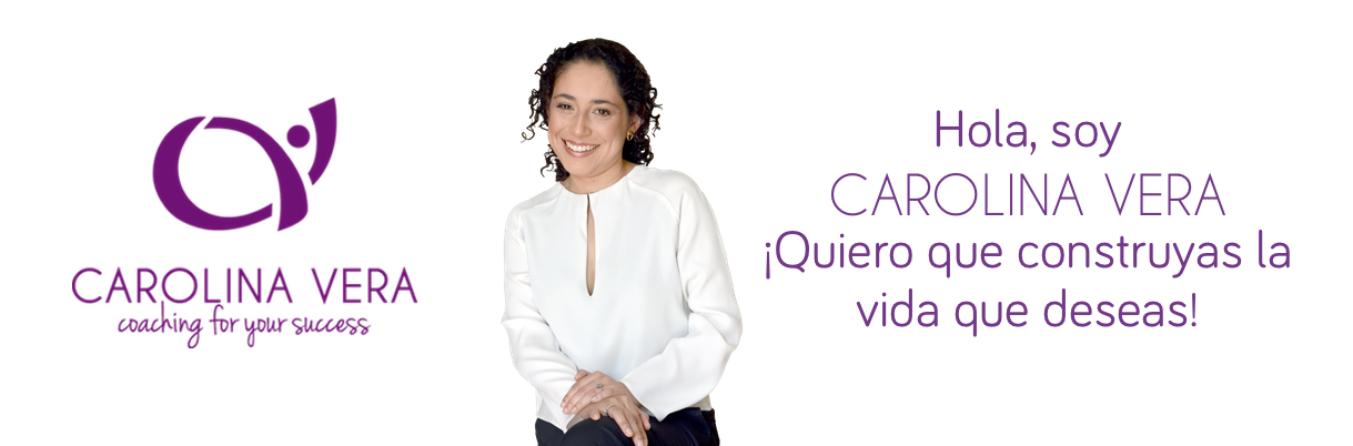 Carolina Vera Coach
